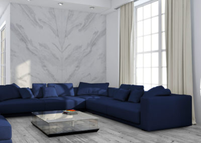 mnqalicante-marmol-volakas-ambiente