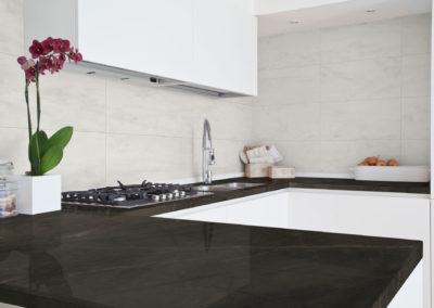 mnqalicante-marmol-white-rino-ambiente