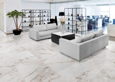 mnqalicante-marmol-antlia-tabla-ambiente
