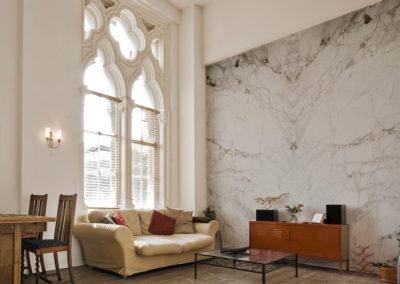 mnqalicante-marmol-calacatta-vagli-ambiente