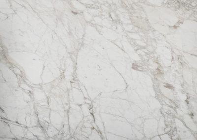 mnqalicante-marmol-calacatta-vagli-tabla