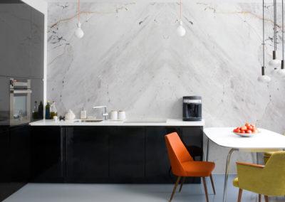 mnqalicante-marmol-dolomita-ambiente