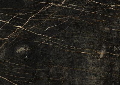 mnqalicante-marmol-puerto-dark-tabla