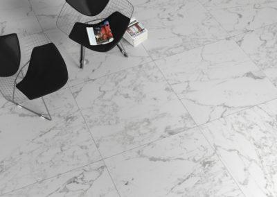 mnqalicante-marmol-statuario-ambiente