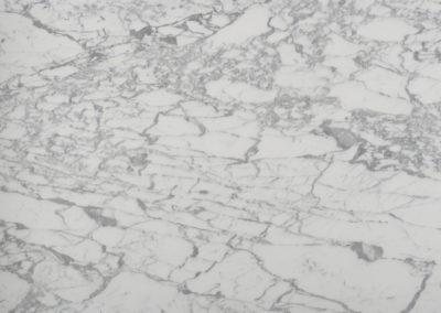 mnqalicante-marmol-statuario-tabla