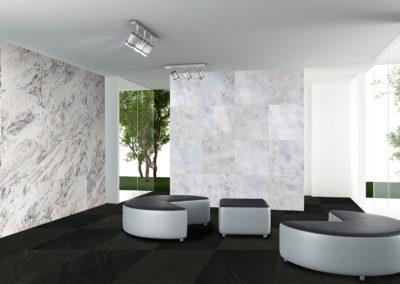 mnqalicante-marmol-tropical-ambiente