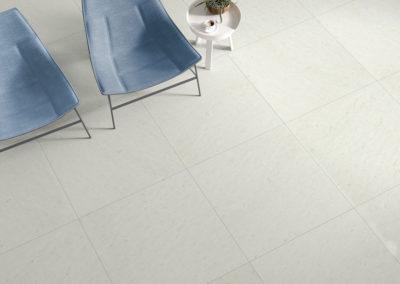 mnqalicante-marmol-white-arctyc-ambiente