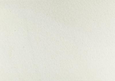 mnqalicante-marmol-white-arctyc-tabla